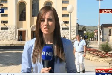 Извјештај из Ватикана: Указања у Међугорју су лажна!