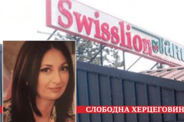 ДОБИЛА ПОСАО: Гордана Јаредић за мање од 24 сата добила пословну понуду из снова!