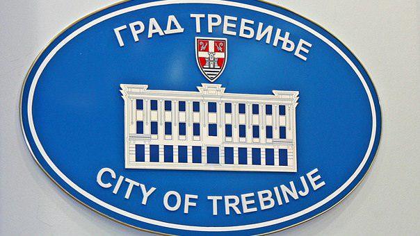 Вучуревић: Негативна оцјена Главне службе за ревизију јавног сектора је политичка!