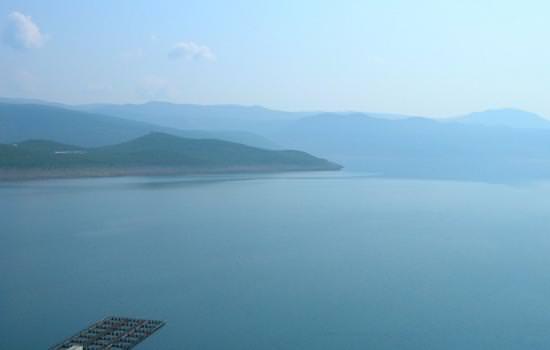 jezero-620x350