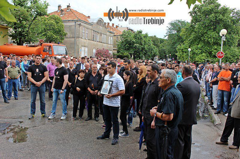protest-za-Marka4
