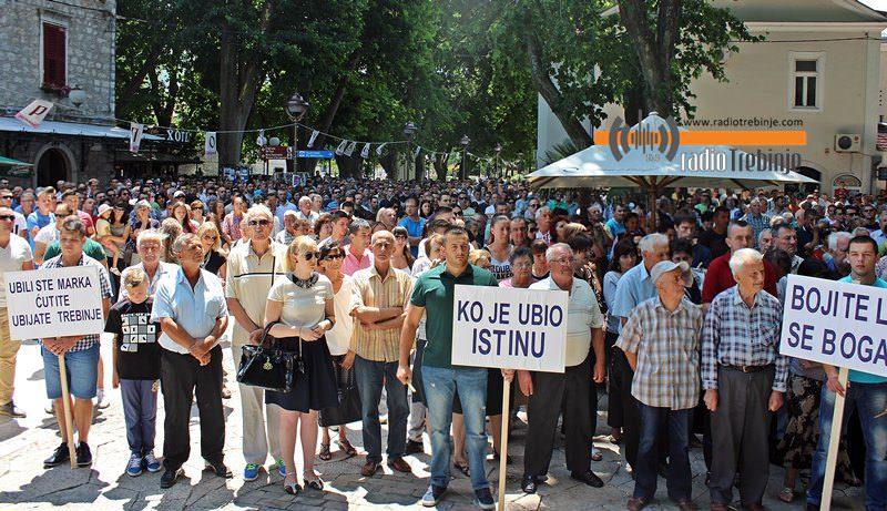 protesti-za-Marka2