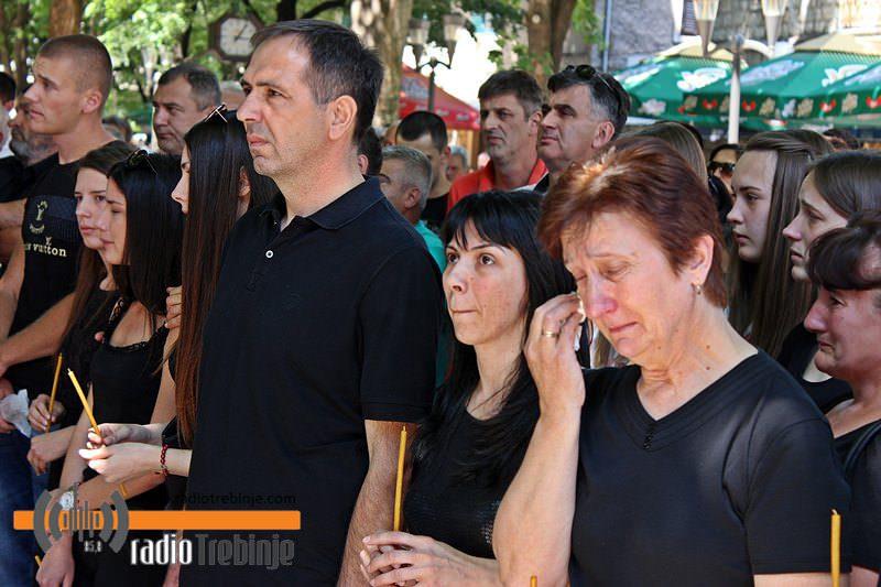 protesti-za-Marka4