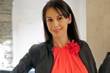 Слобода Мићаловић: Купујем стан у Требињу!