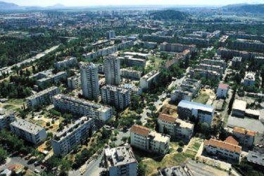 Plati taksu, pa obiđi rođake u Crnoj Gori!