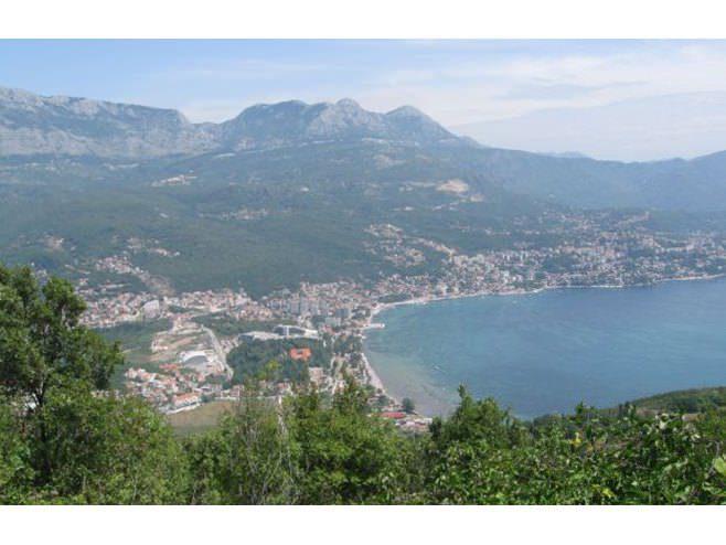 БиХ прихватила споразум о граници: Суторина остаје у Црној Гори