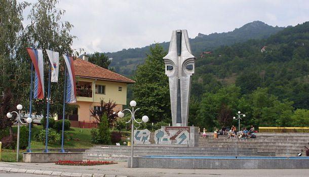 Покољ у Фочанској Јабуци: Злочин за који нико није одговарао