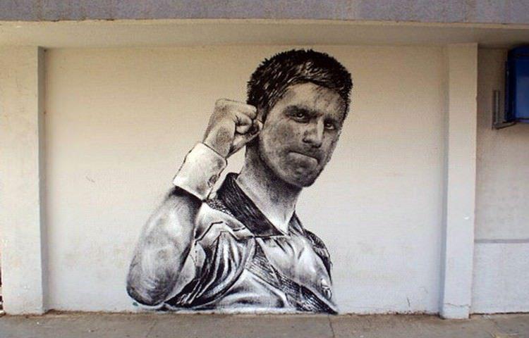 Mural-Djokovicu-750x480