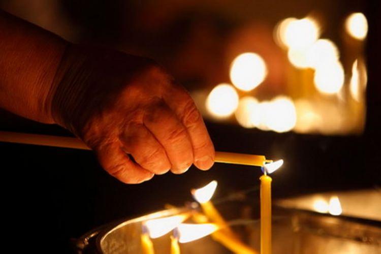 У Београду служен парастос убијеним ливањским Србима