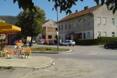 Пуцњава у Билећи: Један брат убијен, други тешко рањен