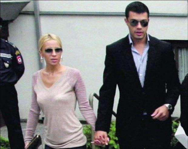 Додик за свадбу сина Игора потрошио 200.000 КМ