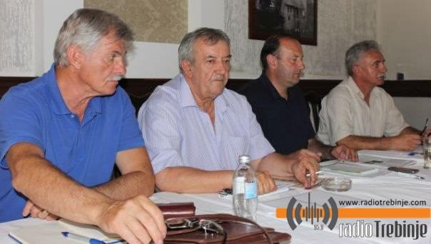 Српски домаћини за привредни препород Херцеговине