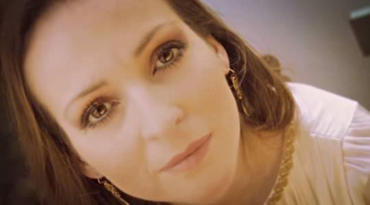 ВИДЕО: Еминина праунука пјева чувену Шантићеву пјесму