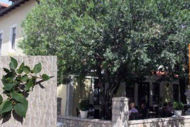 Требињска жута кошћела – најрепрезентативнији примјерак у БиХ