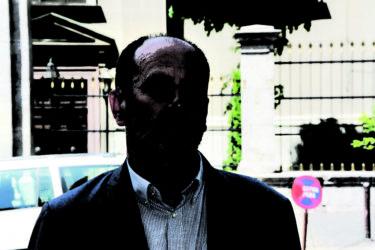 Миленко Јахура: Ако Господ не чува града, узалуд стража не спава!
