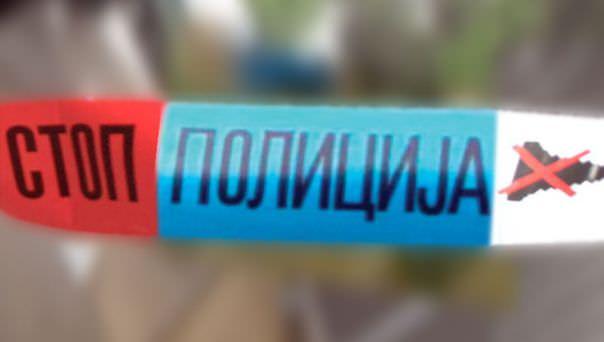 Породична трагедија у Невесињу: Син убио мајку