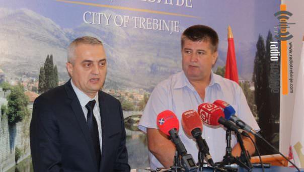 Сусрет Вучуревића и Лакете: Ускоро рјешење убиства Марка Ђерића