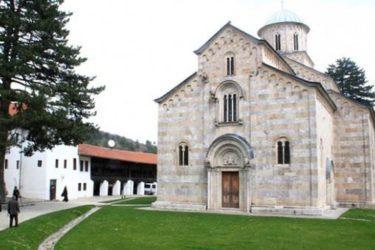 Moćnici drobe Srpsku pravoslavnu crkvu