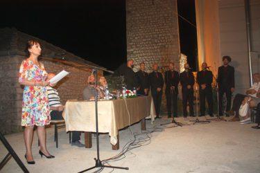 Сјећање на подвиг италијанске морнарице: За српску војску – једна заборављена прича