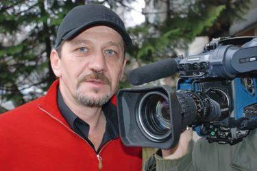 Бранко Станковић: Крио сам од РТС-а да снимам емисију о Пребиловцима!