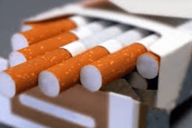 Bilećka trilogija: Cigareta može glave da me košta
