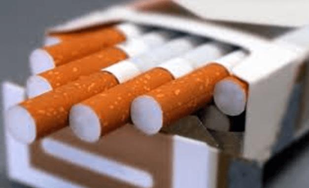 Билећка трилогија: Цигарета може главе да ме кошта