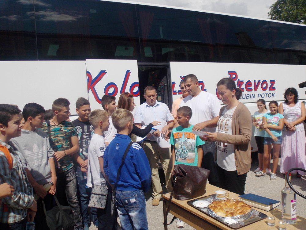 Djeca-sa-Kosova-9