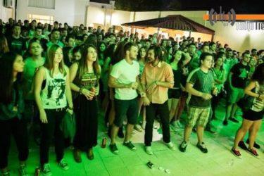 Zbog Dana žalosti gitarijada u Trebinju pomjerena za 6. i 7. avgust