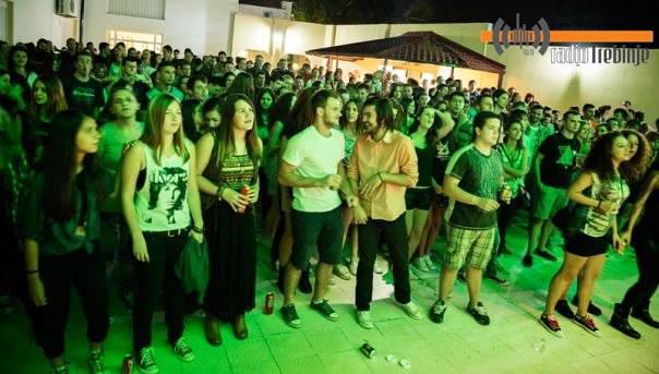 Због Дана жалости гитаријада у Требињу помјерена за 6. и 7. август