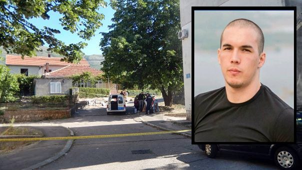 Потврђено: Иза решетака и трећи осумњичени за убиство Марка Ђерића
