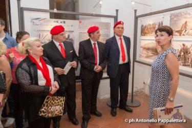 U susret promociji knjige Mile Mihajlović: Za srpsku vojsku- jedna zaboravljena priča