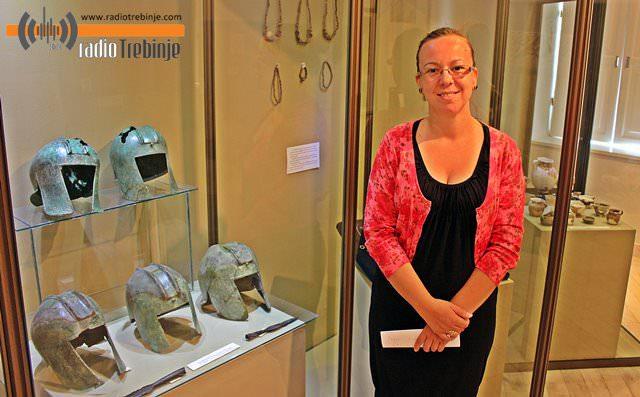 Колико се посјећује музеј: Ове године без Руса, хронично – и без Требињаца