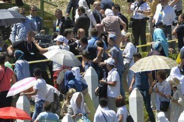 НОВОСТИ ОТКРИВАЈУ:Уз Вучића у Поточарима само два полицајца