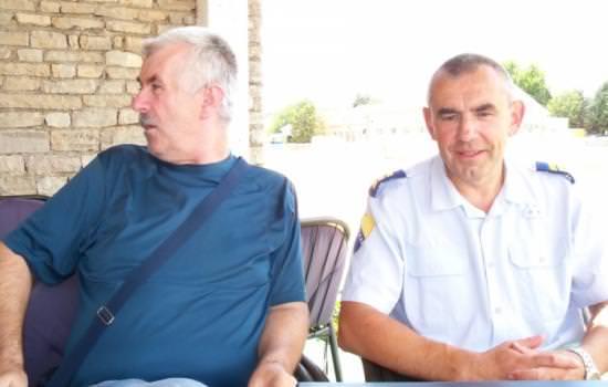 Гранични полицајци: Блокираћемо институције док нам се не ријеши питање пензије