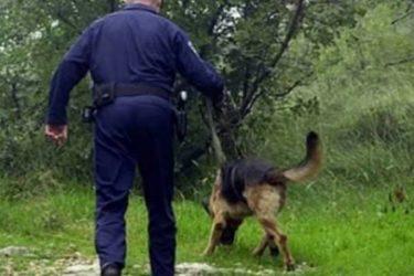NAKON 7 DANA POTRAGE: Ratko Šipovac pronađen živ i zdrav