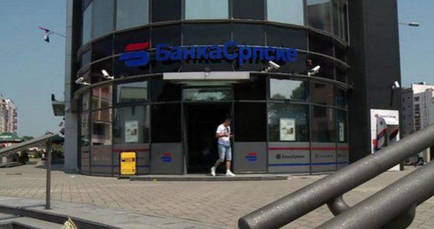 Банка Српске пред продајом или ликвидацијом?