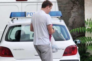 Андрић, Пикула и Ратковић остају у притвору до завршетка оптужнице?