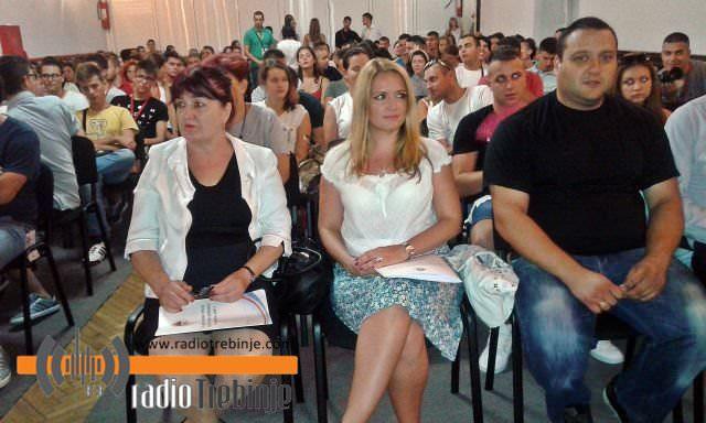 susreti-mladih-rs-1