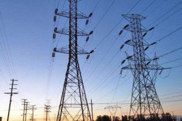 Електропривреда РС принуђена куповати струју од ФБиХ