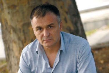 ДАНИ КУЛТУРЕ, 26. септембар: Бранислав Лечић гостује у Требињу
