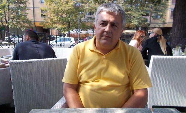 10-11-Dr-Dusan-Bastasic1