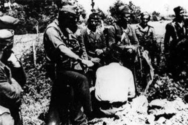"""У Јадовну убијено 38.000 Срба – Хрвати још нису прошли процес """"деусташизације"""""""