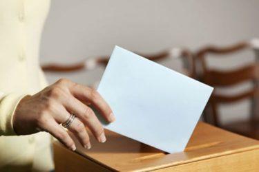 Референдум о Суду БиХ 15. новембра?