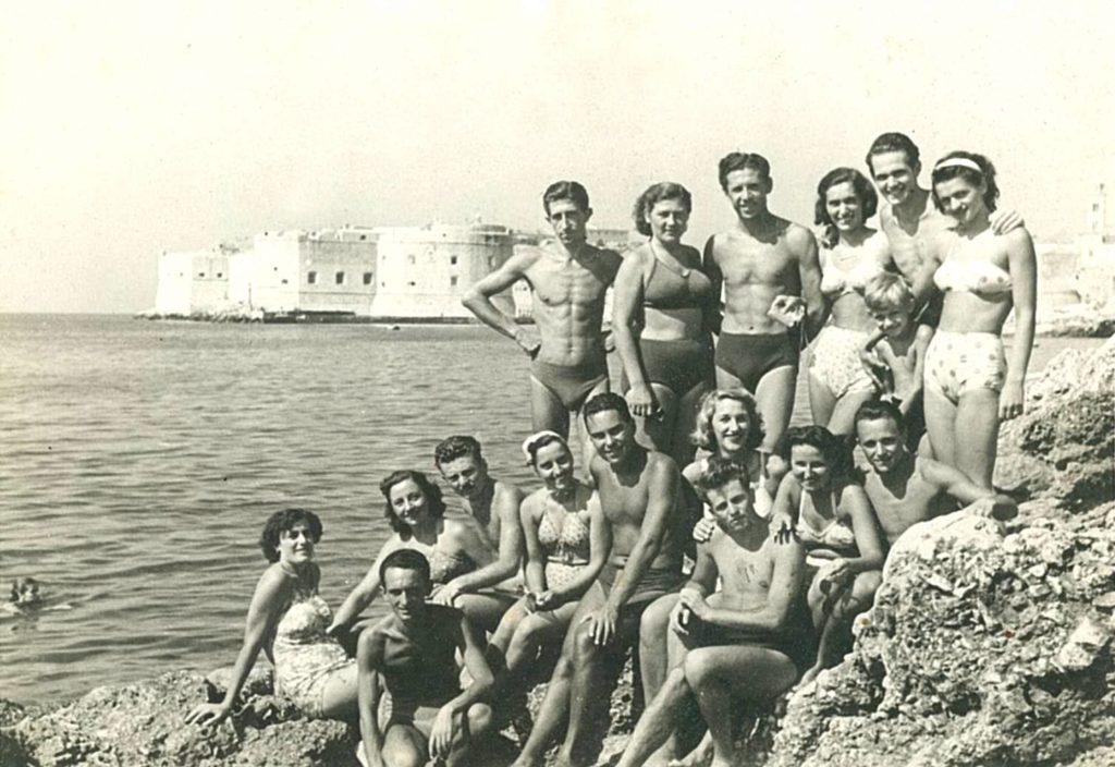 Dubrovnik_1951