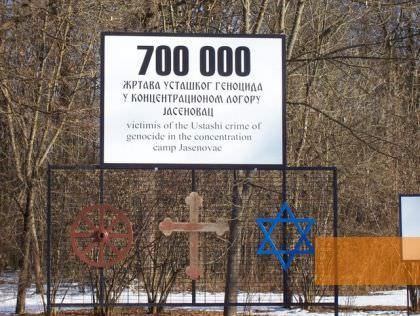 Jasenovac_0003-3af631be