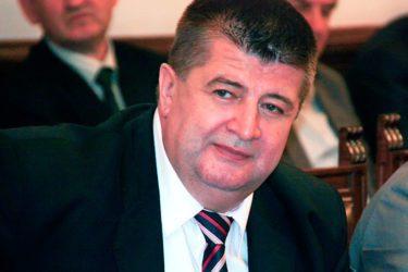 Вучуревић саслушан у Тужилаштву БиХ: Милиони нису испарили, неко их је украо
