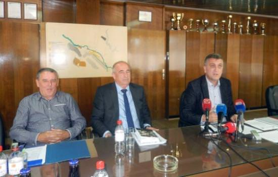 РиТе Гацко: Предузеће стабилно, дугујемо 40 милиона КМ!