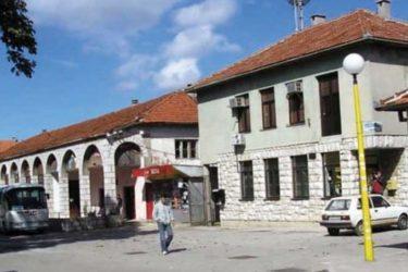 REVIZORI: Opština Ljubinje u minusu 588.162 KM!