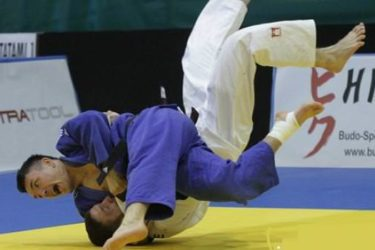 Злато за Требињца: Митар Мрдић – првак Балкана