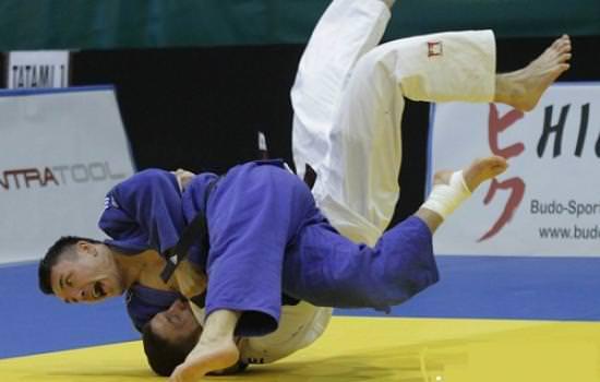Злато за Требињца: Митар Мрдић - првак Балкана